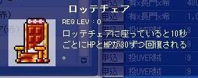 223.jpg