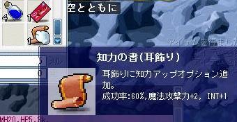 330.jpg