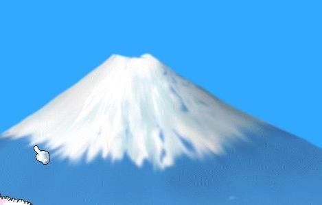 Maple0000_20090611143858.jpg
