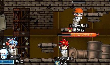 Maple0002_20090518115534.jpg
