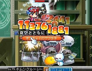 Maple0002_20090626155539.jpg