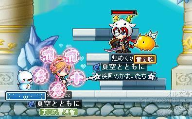 Maple0004_20090519204617.jpg