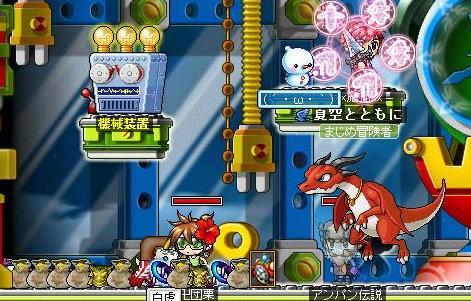 Maple0007_20090429175033.jpg