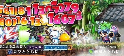 Maple090705_131245.jpg