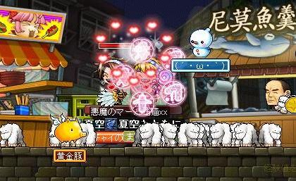 Maple090705_151032.jpg
