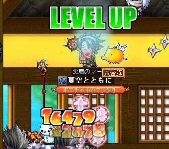 Maple090722_213036.jpg