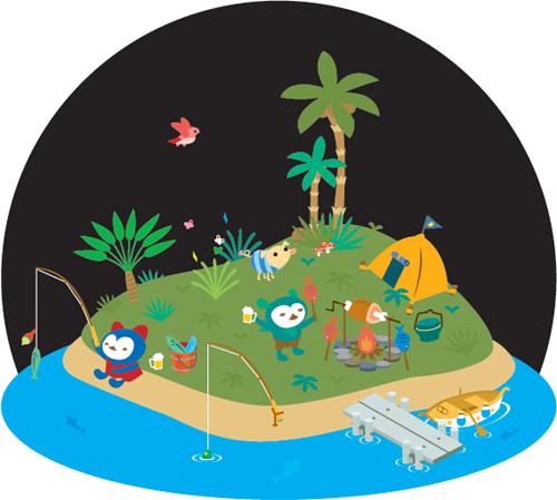 夢の島.jpg