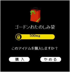 ゴートンお楽しみ袋.jpg