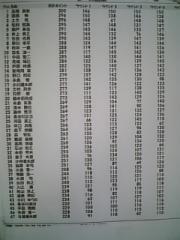 20071020161942
