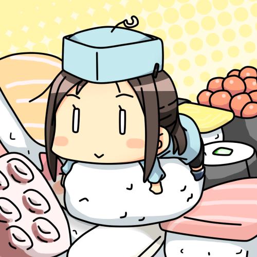 みんち寿司