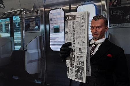 007-s.jpg