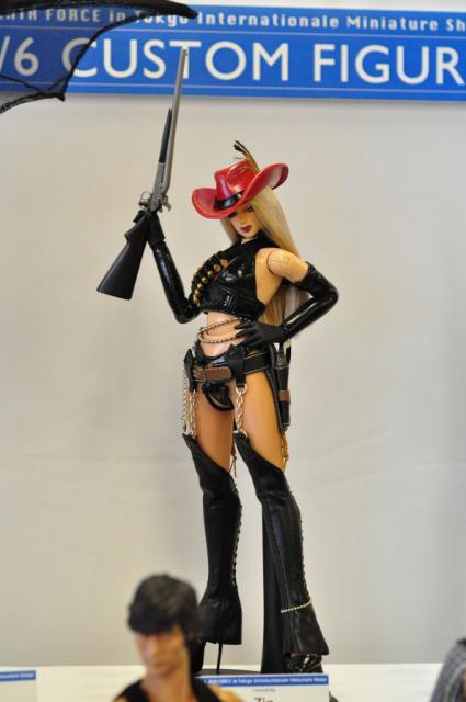 C.F.A.F. in miniture show (39)