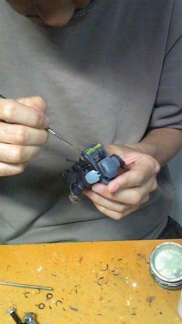 moblog_2d7d91db_20110525005023.jpg