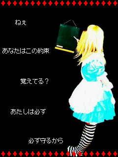 image4996689.jpg
