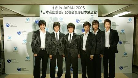 20060421