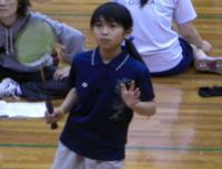 2009321-1.jpg