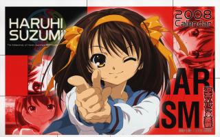 haruhi2020(6)_thumbnail400.png