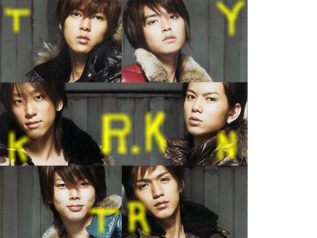 snap_hidamariburogu970_200891191918.jpg
