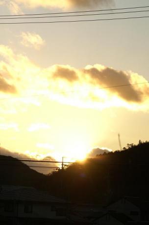 7D+AF100-400APO 初夕陽