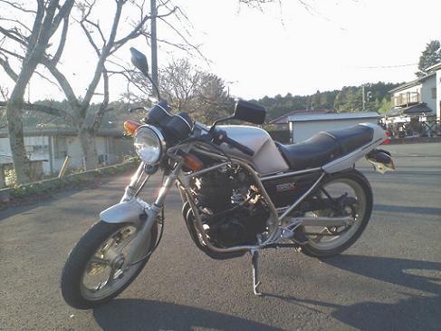 SRX250_1