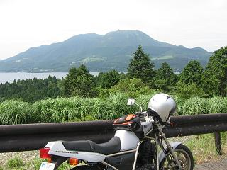 芦ノ湖_2