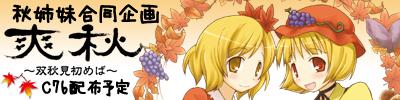 aki_combi_3.png