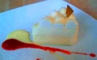 rutao cake