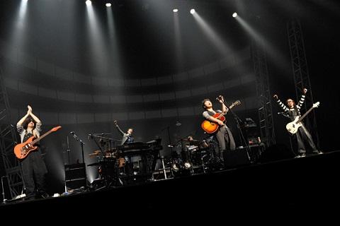 20110223カナケンファイナル2