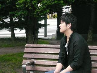 08.06.12大通公園