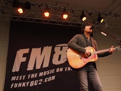 FM802 2012.01.09 C