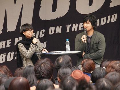 FM802 2012.01.09 d