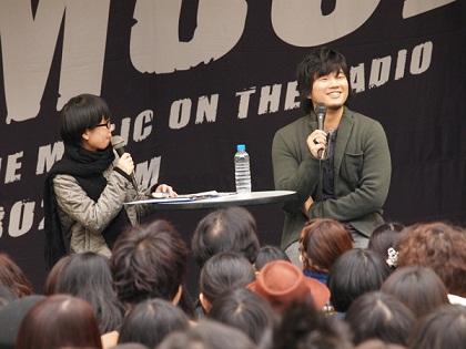 FM802 2012.01.09 e