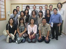 20081004-02.jpg