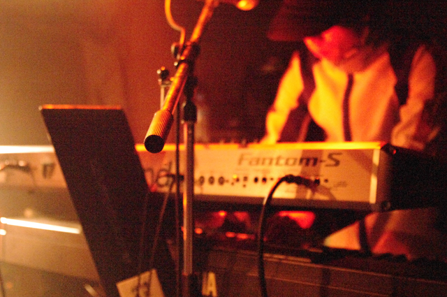 20100207_22.jpg