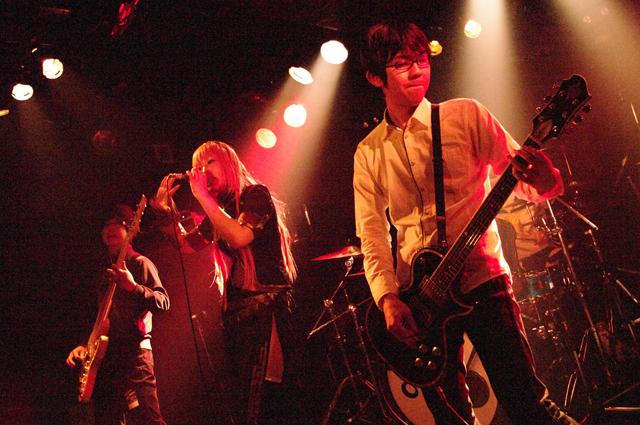 20100207_35.jpg
