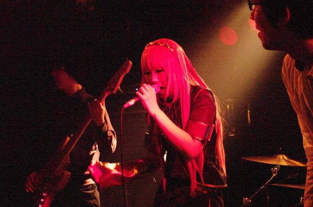 20100207_39.jpg