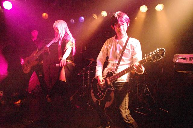 20100207_42.jpg