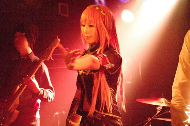 20100207_44.jpg