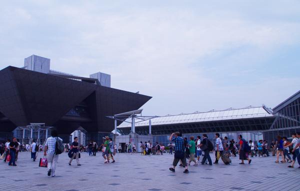 20100814_01.jpg