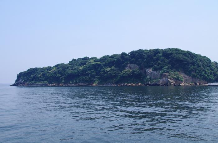 2010721_12.jpg