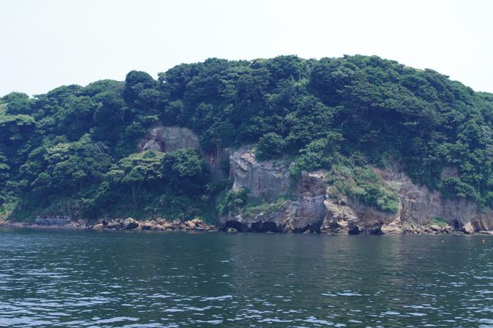 2010721_13.jpg