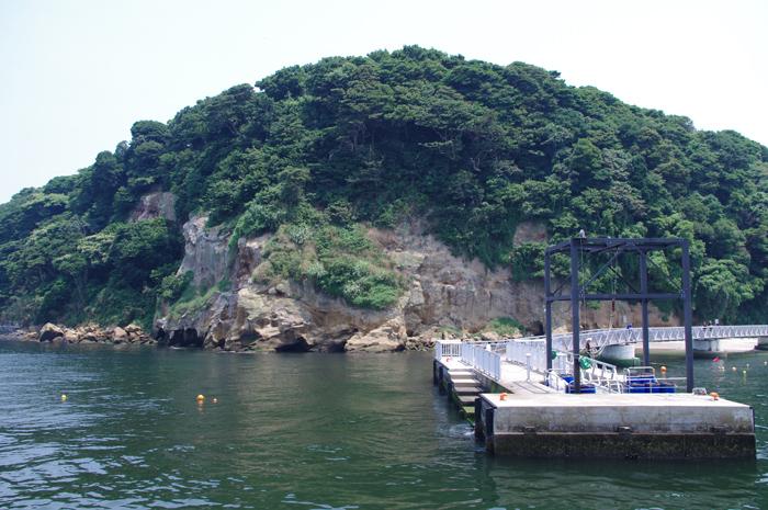 2010721_14.jpg