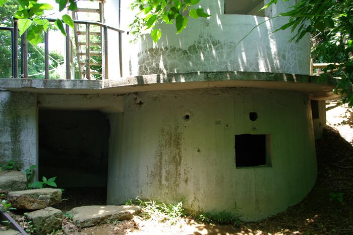 2010721_24.jpg