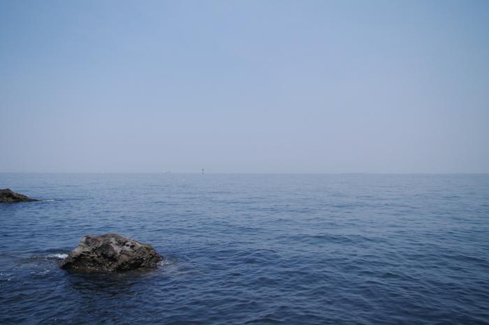 2010721_46.jpg