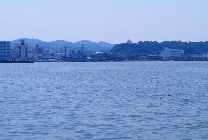 2010721_60.jpg