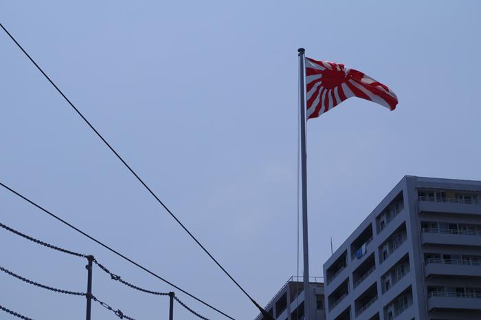 2010721_74.jpg