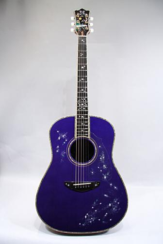 ギター紹介  PART 2
