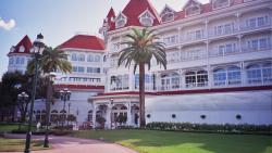 ホテル2003