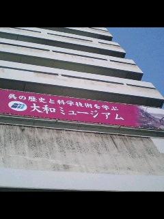20060204164808