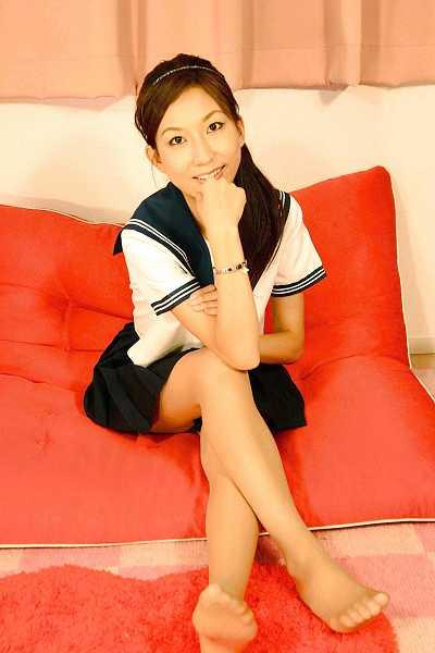 Img_5488s.jpg